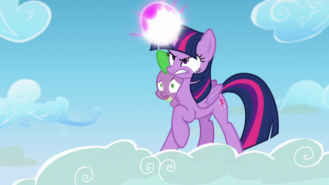 File:Twilight about to create bubble shield S5E26.png