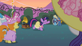 Twilight dancing with crowd S2E9.png