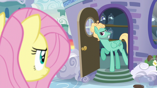 """File:Zephyr Breeze """"turn this place from drab to fab"""" S6E11.png"""