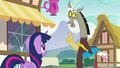 """Discord """"it has only served to prove"""" S5E22.png"""