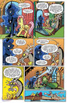 Friends Forever issue 20 page 5