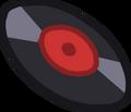 PonyMaker Record