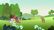 Scootaloo about to rocket forward S7E7.png