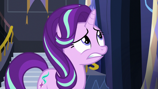 File:Starlight nervous about scrapbooking with Applejack S6E21.png