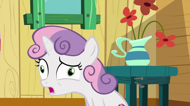 File:Sweetie Belle in derp-eyed confusion S6E19.png