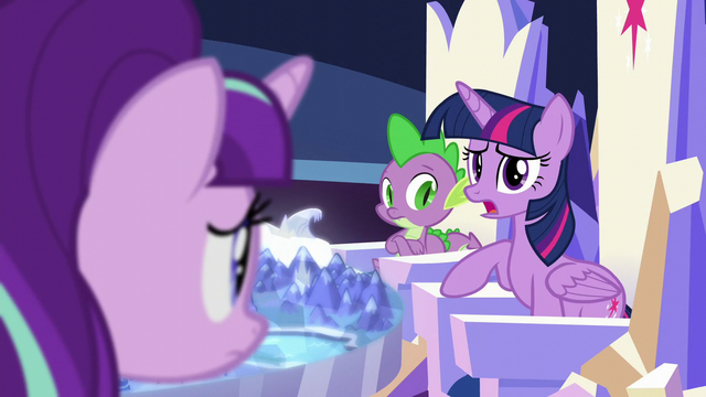 """File:Twi """"Because even when one friendship dies"""" S5E26.png"""