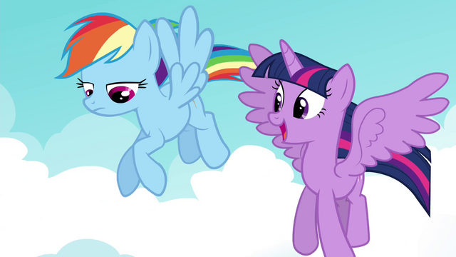 "File:Twilight ""read any good books lately?"" S4E21.png"