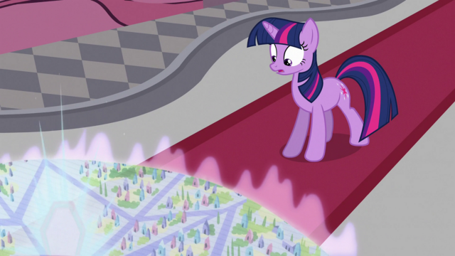 File:Twilight observing crystal map S3E1.png