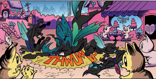File:Comic issue 3 Denizens of Wuvy-Dovey Smoochy Land.png
