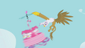 Gilda causes Pinkie to spin out S1E05.png