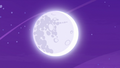 Mare in the Moon S7E1.png