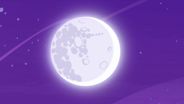 File:Mare in the Moon S7E1.png