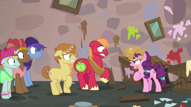 """File:Sugar Belle """"you clearly don't know me at all!"""" S7E8.png"""