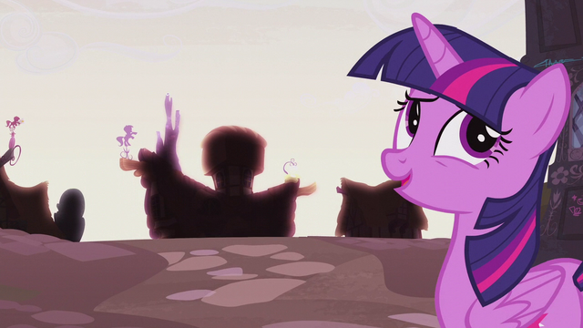 """File:Twilight """"how bad could things be?"""" S5E25.png"""
