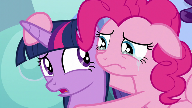"File:Twilight Sparkle ""what?! me?!"" S5E5.png"