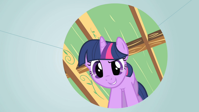File:Twilight one step ahead S1E22.png