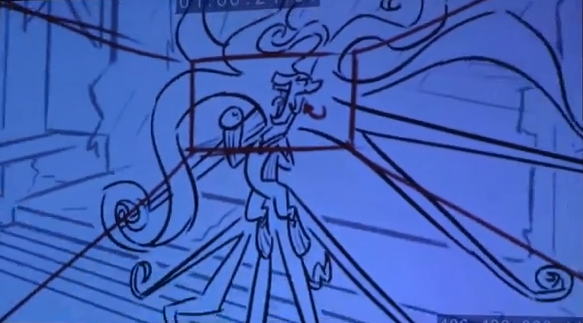 File:Villain fully reveals herself to the Power Ponies S4E6.png