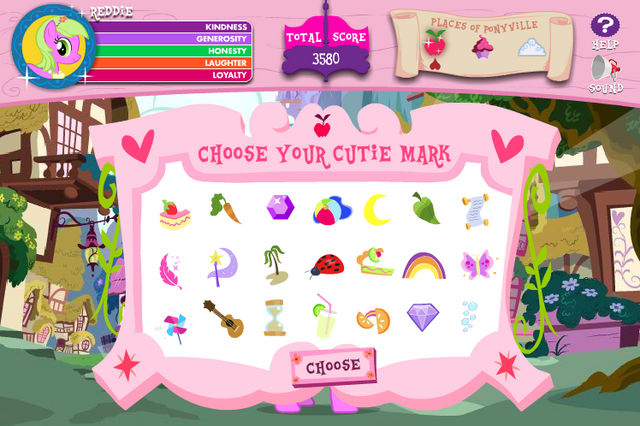 File:AiP Choose your cutie mark.png