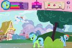 AiP Double Rainbow Dash