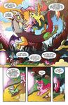Comic issue 57 page 1