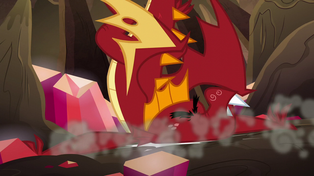 File:Garble smacks onto the ground S6E5.png