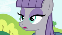 "Maud ""His name is Boulder"" S4E18"