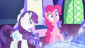 """Pinkie Pie """"but okay!"""" S5E1.png"""