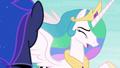 "Princess Celestia ""my magic isn't powerful enough!"" S7E10.png"