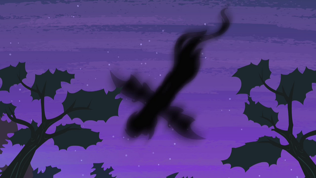 File:Shadowy figure flying overhead S4E07.png