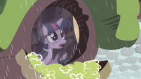 "Twilight ""to make this all okay"" S03E13"