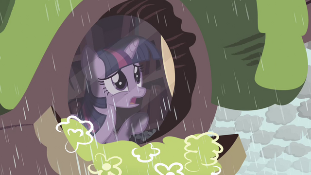 "File:Twilight ""to make this all okay"" S03E13.png"