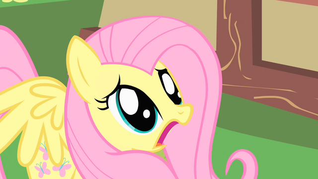 File:Fluttershy discovers Pinkie Pie S1E25.png
