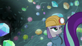Maud watches Starlight Glimmer walk away S7E4.png