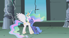 Princess Luna and Princess Celestia S01E02