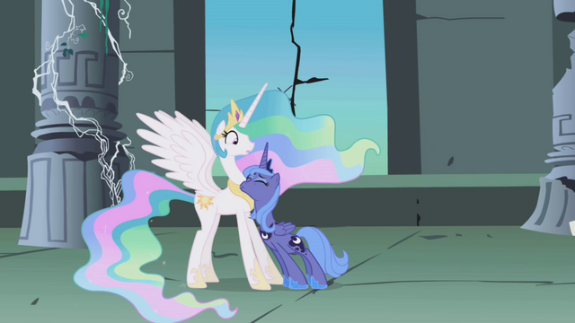 File:Princess Luna and Princess Celestia S01E02.png