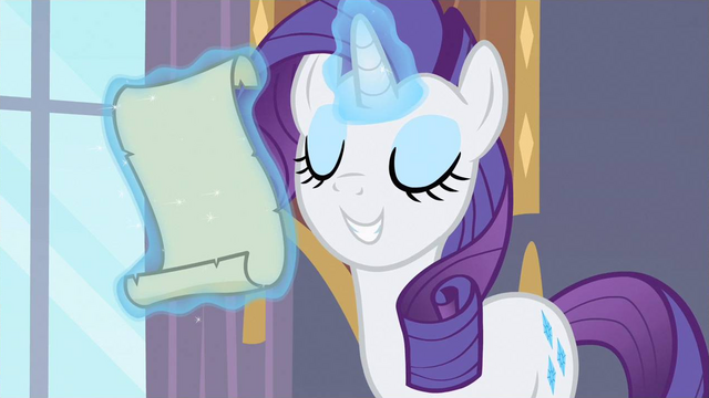File:Rarity need help S2E9.png
