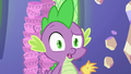 "Spike ""are you sure that's a good idea?"" S7E2.png"