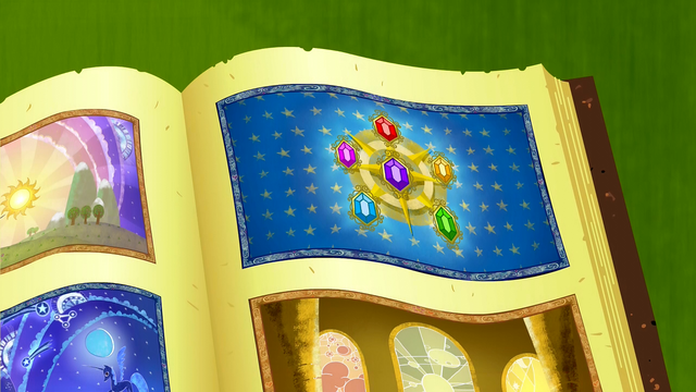 Файл:Storybook page view S01E01.png