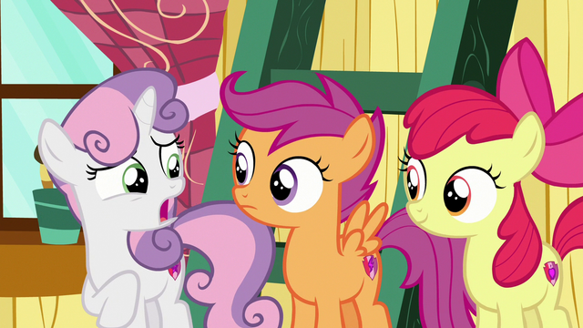 "File:Sweetie Belle ""are you sure you two got this?"" S7E6.png"