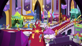 The Grand Equestria Pony Summit S5E10.png