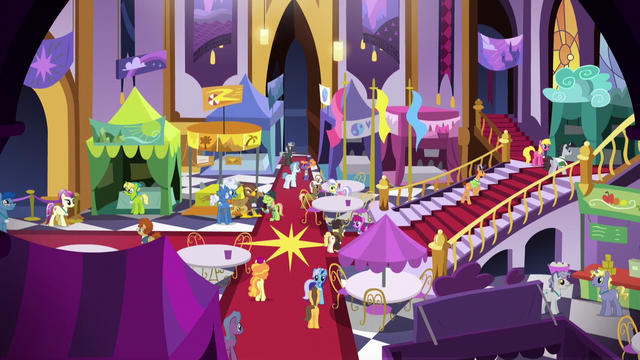 File:The Grand Equestria Pony Summit S5E10.png