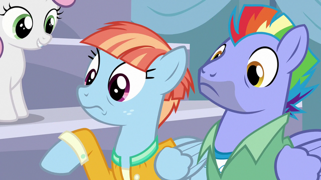 File:Bow and Windy worried about Rainbow again S7E7.png