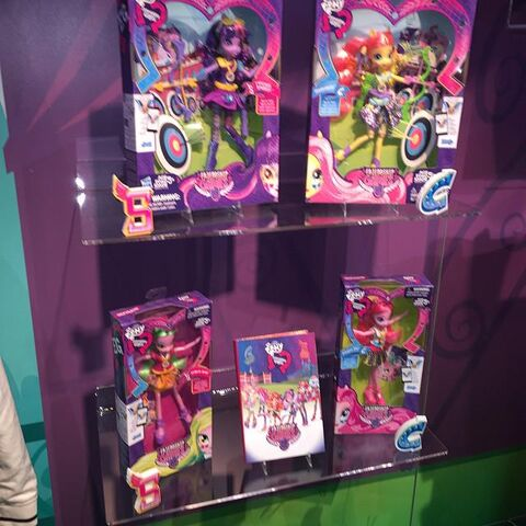 File:NYTF 2015 Friendship Games doll packages.jpg