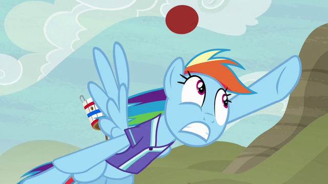 File:Rainbow misses Pinkie Pie's goal shot S6E18.png