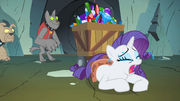 Rarity crying S1E19.png