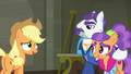 """Applejack """"here's what I'm thinkin'"""" S6E9.png"""