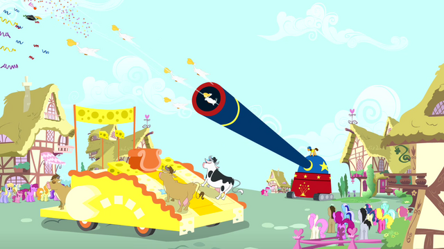 File:Birds come out of the cannon S4E12.png