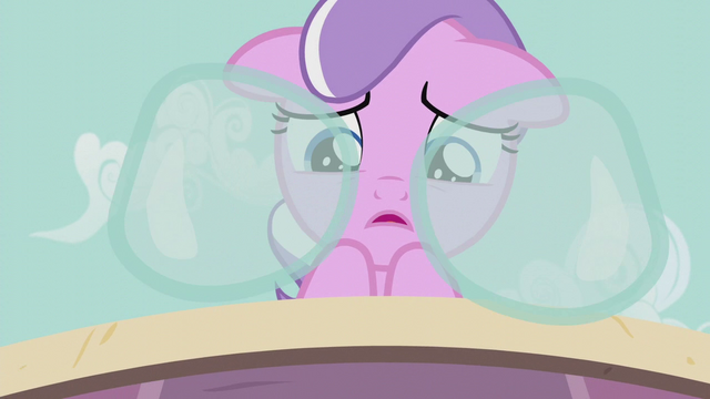 File:Diamond's tears drip into the water S5E18.png