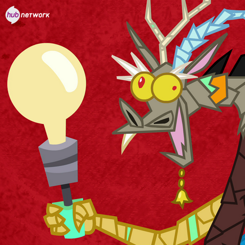 File:Discord lamp S4E22.png