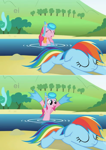 File:FANMADE Water Wing Error.png